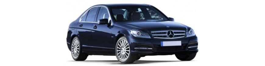 Mercedes C W204 2011>