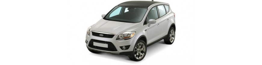 Ford Kuga 2008>