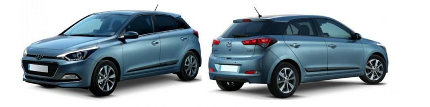 Hyundai I20 2014> (hy03)