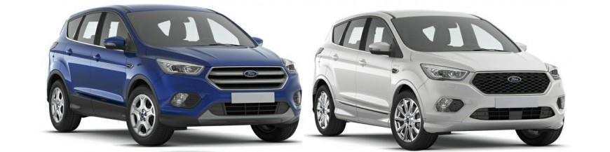 Ford Kuga 2016> (fo57)
