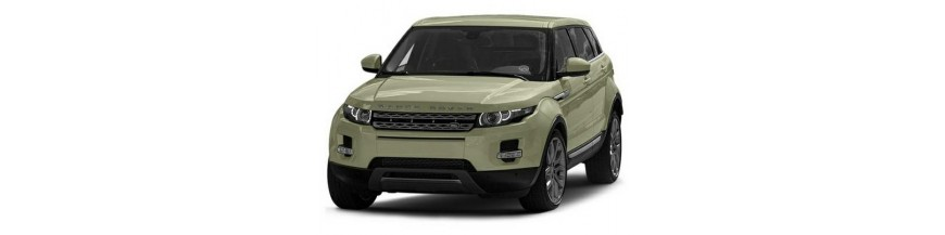 Land Rover Evoque 2011> (lr10)