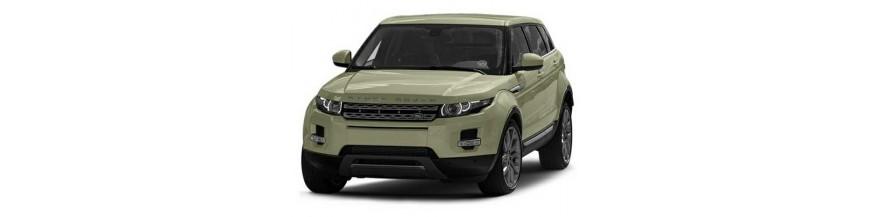 Land Rover Evoque 2011>
