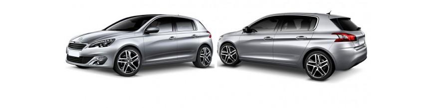 Peugeot 308 2013>