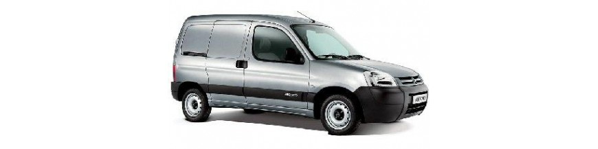 Citroen Berlingo 2002>2008 (ct01)
