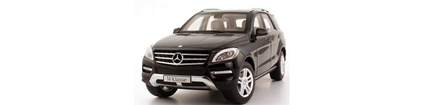 Mercedes M W166 2011> (me07)