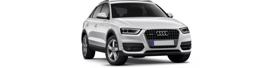 Audi Q3 2011>