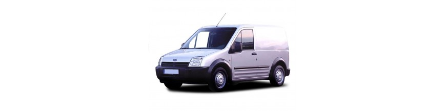 Ford Transit Connect 2002>