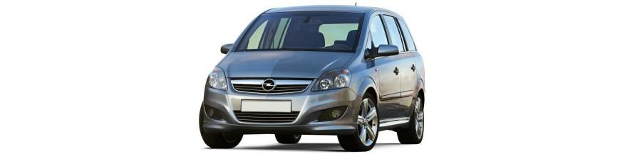Opel Zafira 2008 (op32)