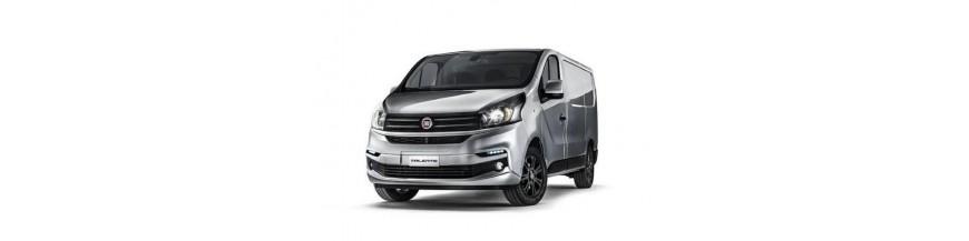 Fiat Talento 2016> (fi49)