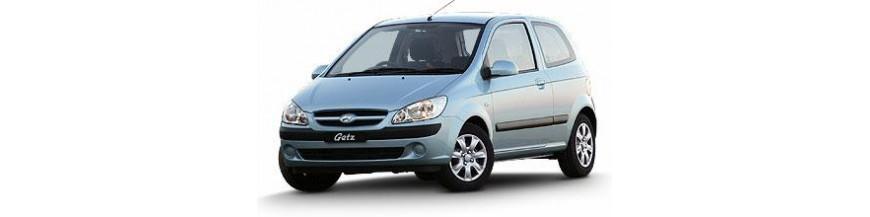 Hyundai Getz 2005> (hy08)