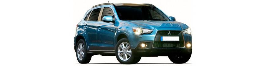 Mitsubishi Asx 2010> (mt01)