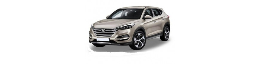 Hyundai Tucson 2015>2018 (hy18)