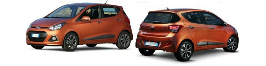 Hyundai I10 2013> (hy16)