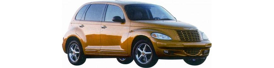 Chrysler Pt Cruiser 2001> (cy01)
