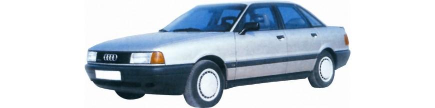 Audi 80 1986>1991 (au30)