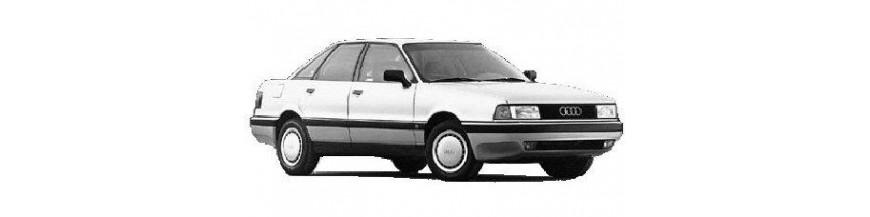 Audi 80 1991> (au09)