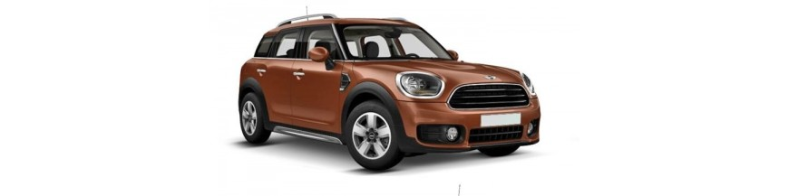 Mini Countryman 2016> (mi04)