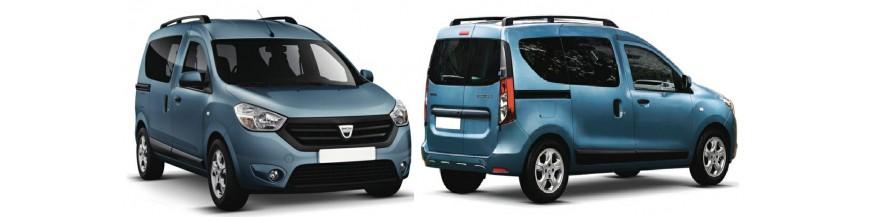 Dacia Dokker 2012> (da10)