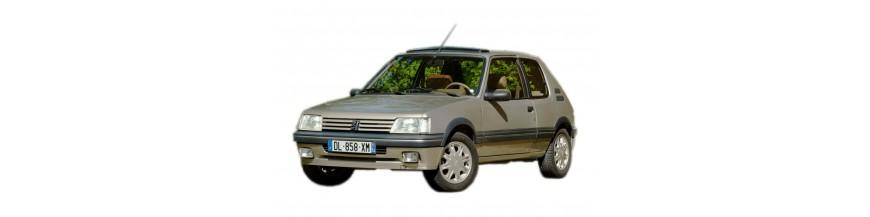 Peugeot 205 (pg13)