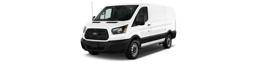 Ford Transit 2014> (fo54)