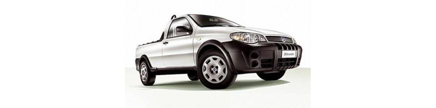 Fiat Strada 2005> (fi54)