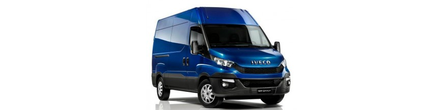 Iveco Daily 2014> (iv55)