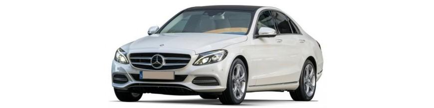 Mercedes C W205 2014> (me32)