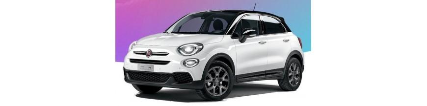 Fiat 500x 2018> (fi58)