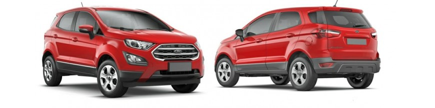 Ford Ecosport 2017> (fo59)