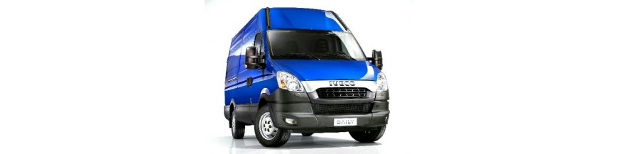 Iveco Daily 2011>2014 (iv48)