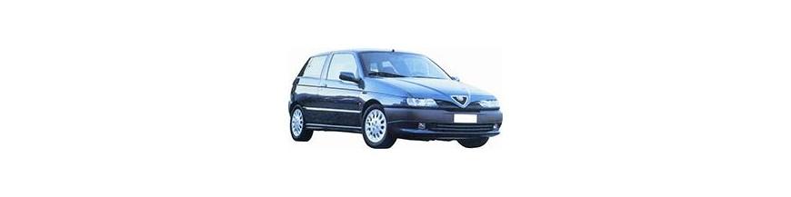 Alfa Romeo 145 1994 (ar20)