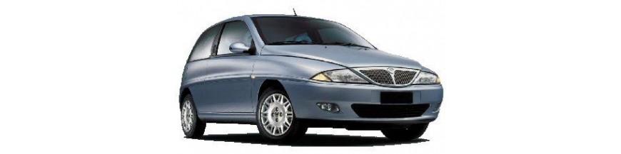 Lancia Y 2000>2003