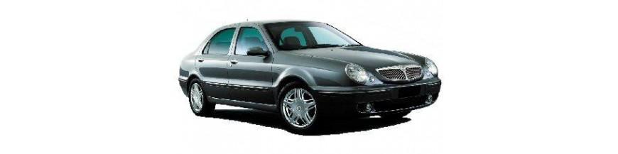 Lancia Lybra 1999 (la05)
