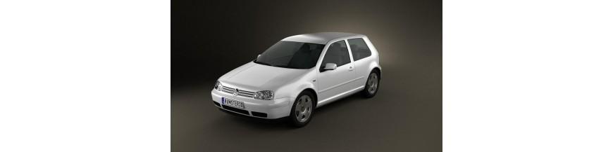 Volkswagen Golf 1997>2003