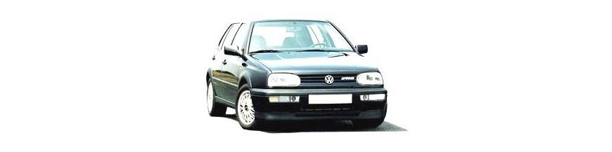 Volkswagen Golf 1992>1997