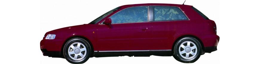 Audi A3 1996>2000 (au02)
