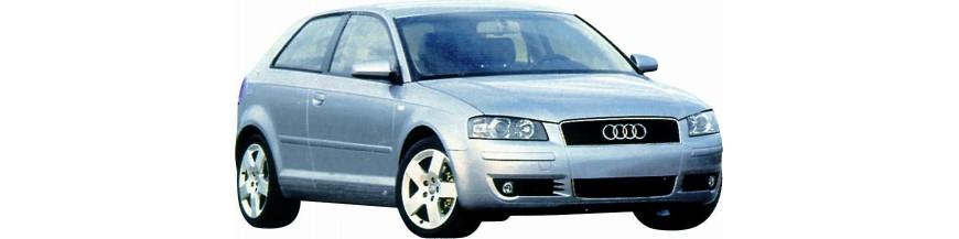 Audi A3 2003>2008