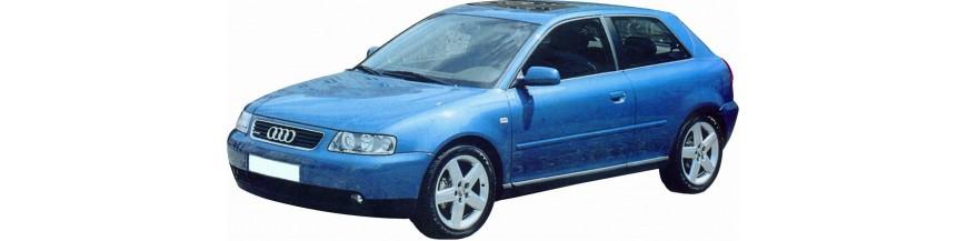 Audi A3 2000>2003
