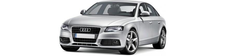 Audi A4 2008>2011