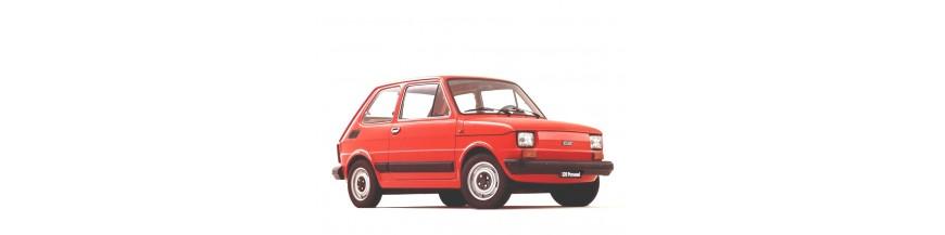 Fiat 126 T.t.