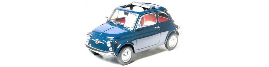 Fiat 500 1957>1992 F/l/r (fi01)