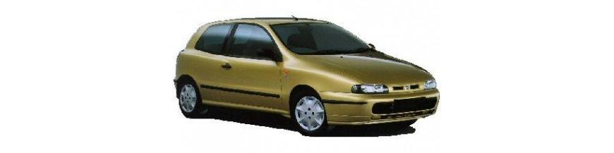 Fiat Bravo 1995>2007