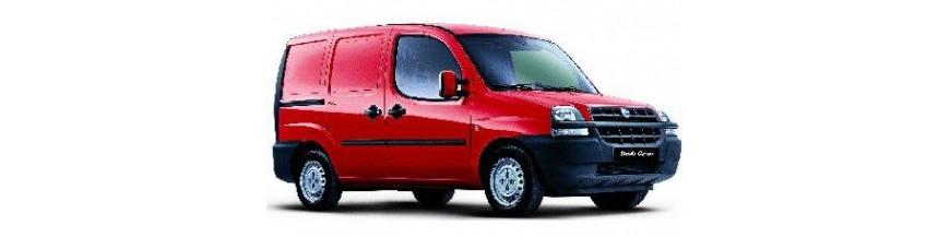 Fiat Doblo' 2000>2005