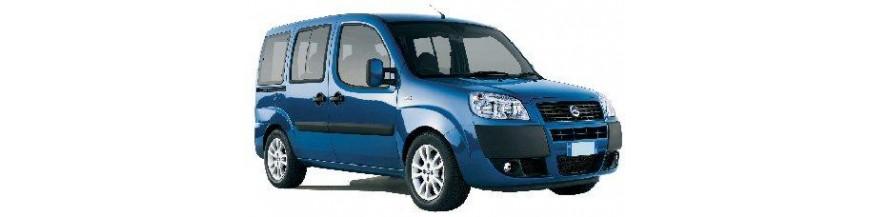 Fiat Doblo' 2005>2009