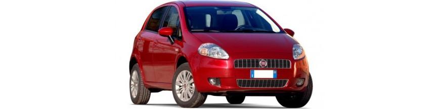 Fiat Punto 2005>2009 (grande Punto-fi03)