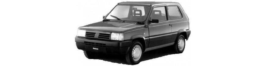 Fiat Panda 1986>2003