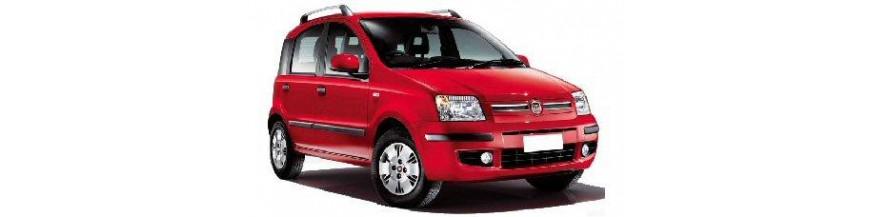 Fiat Panda 2003>2012 (fi05)