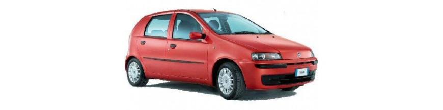 Fiat Punto 1999>2003