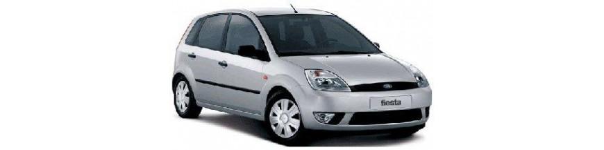 Ford Fiesta 2002>2005