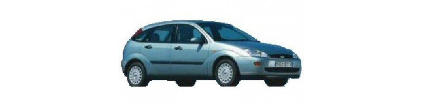 Ford Focus 1998>2001 (fo02)